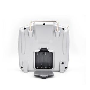 Image 3 - MicroZone système radio émetteur et récepteur de contrôleur 2.4G 6c, pour SU27 RC avion drone multirotor hélicoptère, voiture, bateau