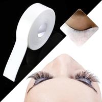 Wholesale Foam Sponge Lash Patch Tape Lint Free Eye Pads Under Eyelash Extension Supply Eyelash Extension Tape