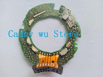 NEW Lens Motherboard Main Board PCB For Canon EF 24-105mm 24-105 mm f/4L IS USM YG2-3610-000 Repair Part