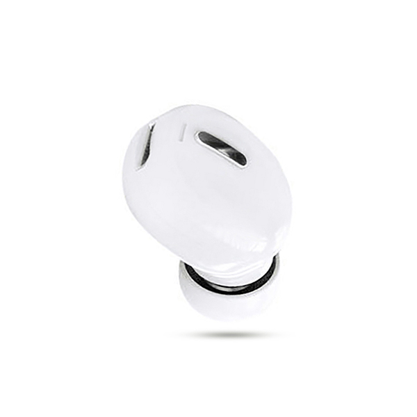 X9-Mini-In-Ear-Bluetooth-5-0-Earphone-HiFi-Wireless-Headset-With-Mic-Sports-Earbuds-Handsfree(7)
