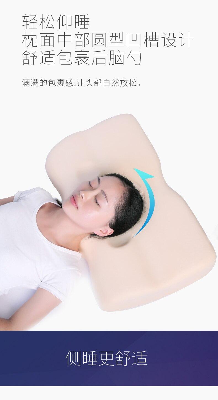 Cheap Travesseiros