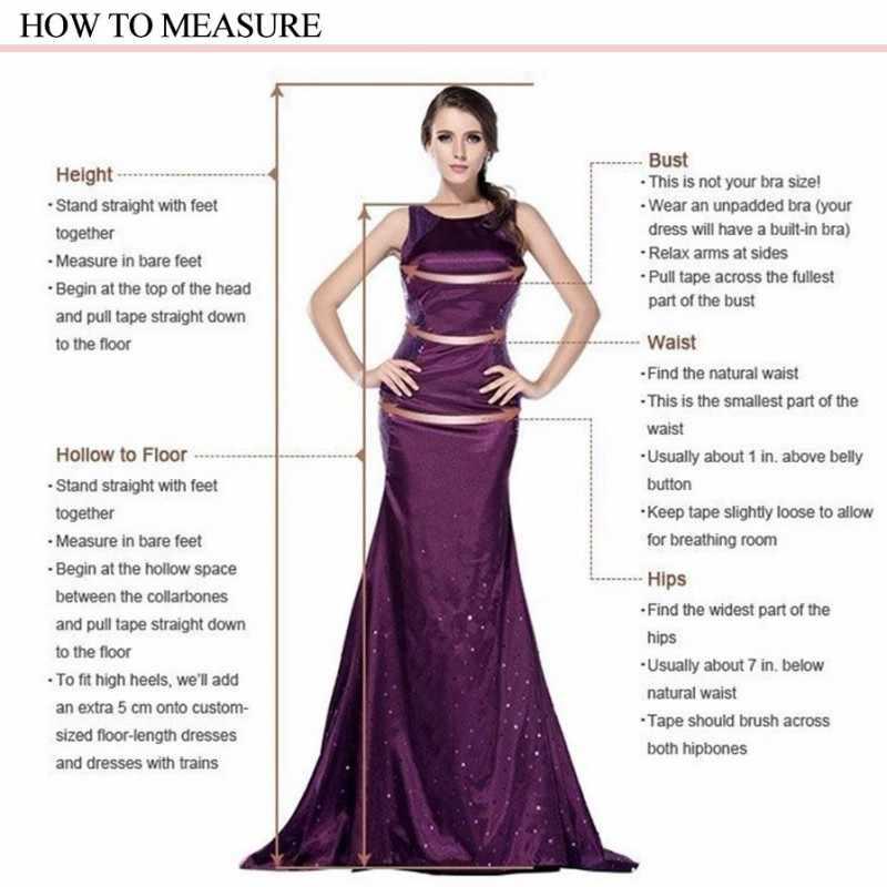 NBW017 Robe De Mariage de falda desmontable vestido De novia corto 2019 cariño vestidos de boda vestido De novia