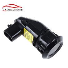 YAOPEI-Sensores de aparcamiento para Chevrolet Captiva, Sensor ultrasónico de asistencia de aparcamiento 96673467, 96673471