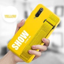 For Xiaomi Mi 9T 9 SE 8 Lite Pro 6 6X A2 A1 Note 10 Max 2