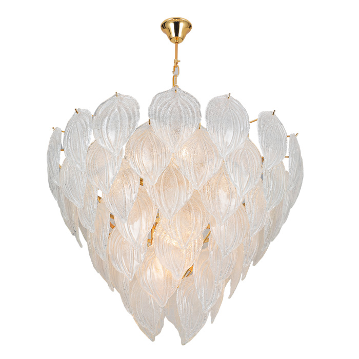 New led Chandelier For Living Room Bedroom kitchern Home chandelier Modern Led Ceiling Chandelier Lamp Lighting chandelier|Pendant Lights| |  - title=