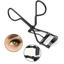 Professional Eyelash Curlers Eye Lashes Curling Clip False Eyelashes Cosmetic Beauty Makeup Tool for eyes щипцы для ресниц