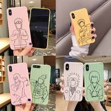 naruto itachi uchiha cosplay Trolley Suitcase Texture Phone Case for