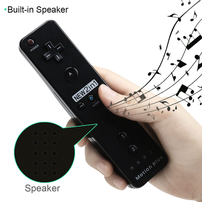 Wireless Plain Game Controller Gaming Accessories CoolTech Gadgets free shipping |Activity trackers, Wireless headphones