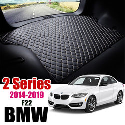 CAR BOOT COVER LINER SUITABLE FOR 3 DOOR BMW 1 SERIES E81 YEAR 2007 TO 2011