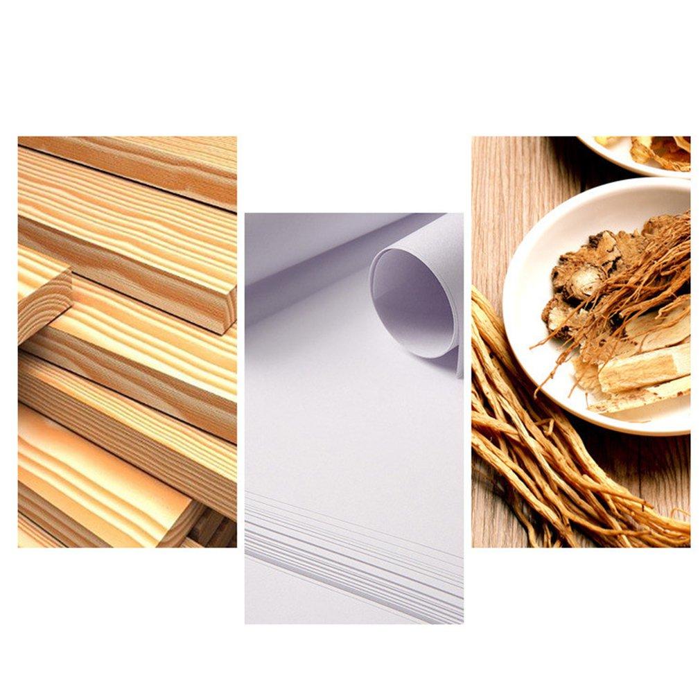 umidade de madeira, higrômetro de madeira, detector
