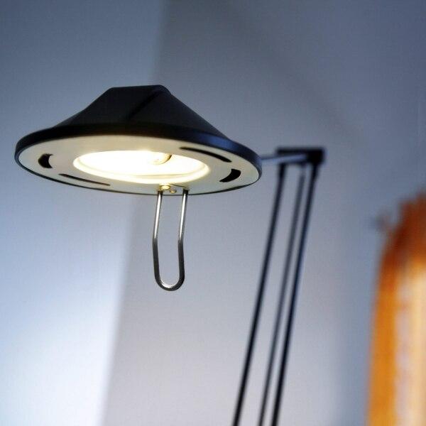Купить с кэшбэком G6.35 led LAMP LIGHT 12VAC/12VDC/24VDC 18LED 5050SMD 3W replace halogen 30W G6.35 halogen bulb replacment DIY Light 20pcs/lot