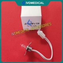 Original Sysmex Light Bulb CS-1300 CS-1600 CS-2000 CS2000i CS-2100i CS-2500 CS-5100 Lamp 12V 24W