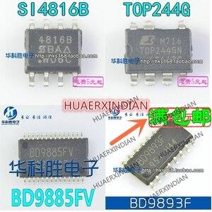 MX25L3205DM2I-12G 25L3205 25VF010 SST25VF010A AP2182 AP2156 1607B NCP1607B PCF8591T 2A20112 R2A20112 AO4803 BIT3713 DS2119M