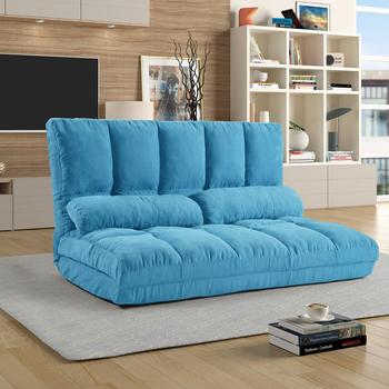 Modern Sofa Bed Living Room Furniture Chaise Lounge Soft Floor Couch Sofa With Pillows Furnitures l shaped sofa genuine leather corner sofa with ottoman chaise lounge sofa set low price settee living room sofa furniture
