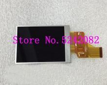 NEW LCD Display Screen for Nikon Coolpix B500 Digital Camera Repair Part