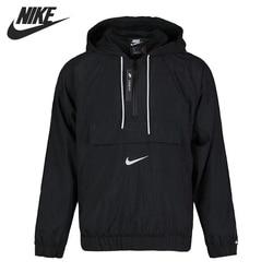 Originele Nieuwe Collectie Nike Heren Trui Hoodies Sportkleding