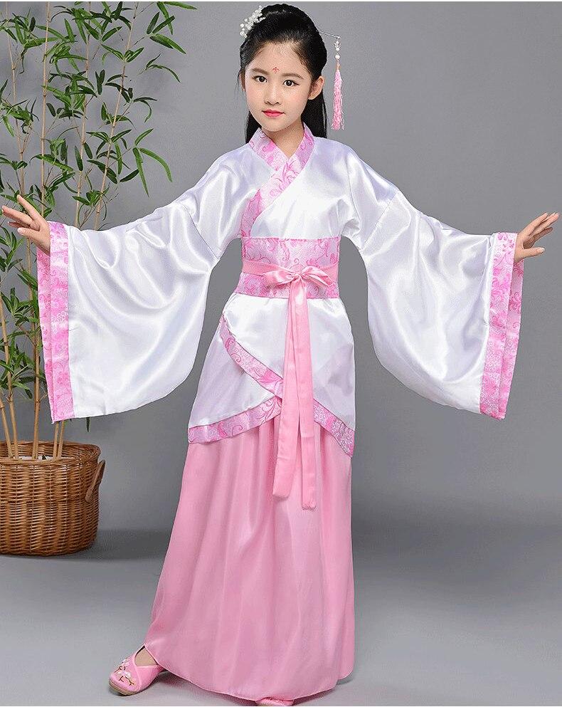 Boys Fancy Dress Large Age 10-12 White Rabbit Costume