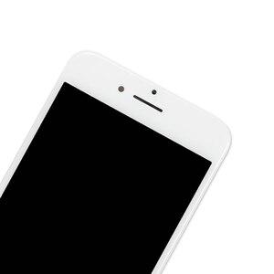 Image 5 - 1 個 AAA + + + Iphone 7 7 プラス 8 8 プラス Oem ディスプレイ 3D タッチスクリーンデジタイザアセンブリ iphone 7 8 プラス液晶 100% テスト