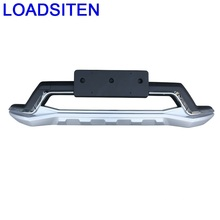Styling Auto Accessories Mouldings Decoration Tuning Front Lip Car Rear Diffuser Bumpers 16 17 18 FOR Morris Garages MG RX5
