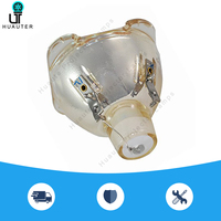 BL FU280B for Optoma Projector Bare Lamp SP.8BY01GC01 for EW766 EW766W EX765 EX765W EX766 EX766W SP.8BY01GC01 TW766W TX765W