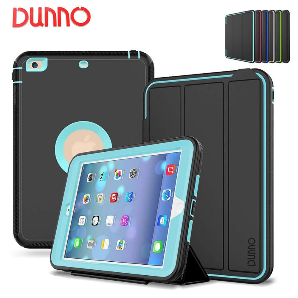 Capa para ipad mini, capa inteligente para ipad mini 3, 7.9 polegadas, mini 2 capa flip ipad mini capa auto dormir/acordar, 1 2 3 tampa