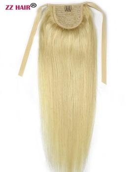 ZZHAIR 100g 16 #8222 -28 #8221 maszyna wykonana Remy wstążka do włosów kucyk klipsy w doczepy z ludzkich włosów skrzyp naturalne proste włosy tanie i dobre opinie Maszyna Stworzona Remy 100 g sztuka Ciemniejszy kolor tylko 1 sztuka tylko Clip-in Pure color Brazylijski włosy Clips hair