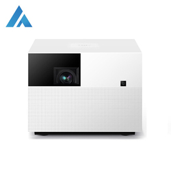 Fengmi Vogue 1080P Projector DLP 1500ANSI Lumens 2GB+32GB Android Wifi Support 4K Projector Home Theater Beamer