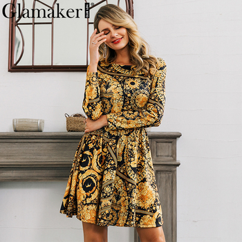 VIntage Fashion (NEW!)