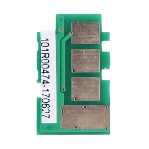 Image 2 - 10K Neue trommel chip 101R00474 für Xerox WorkCentre 3215 3225 Phaser 3260 TROMMEL laser drucker toner patrone refill