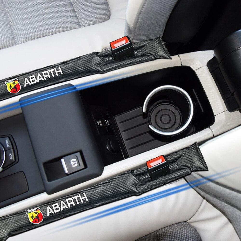 Прокладка для зазора на автомобильное сиденье прокладка защитный