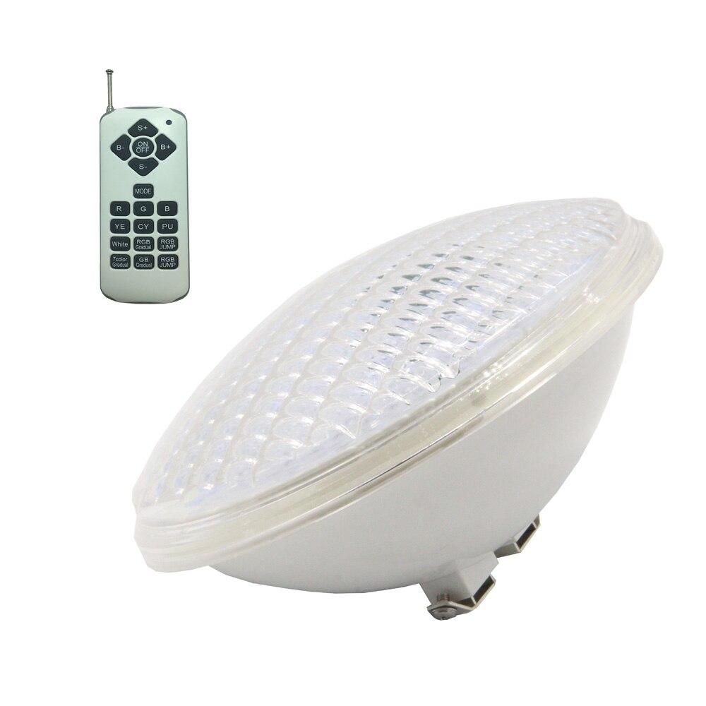 Proyector de Piscina LED 18W 36W 54W PAR56 iluminación subacuática Piscina estanque RGB Multicolor 12V IP68 impermeable cálido frío blanco XGODY ioutdoor T1 2G función de teléfono IP68 a prueba de golpes a prueba cep telefonu 2,4 ''128M + 32M GSM 2MP Cámara FM teléfono Celular 2G 2100mAh