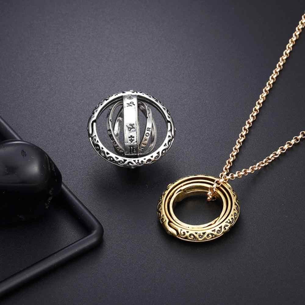 Mode Vintage Peridot Gold Edelstein Überzogene Ring Für Frauen Männer Hochzeit Finger Dekoration Schmuck Zubehör Größe 6-10