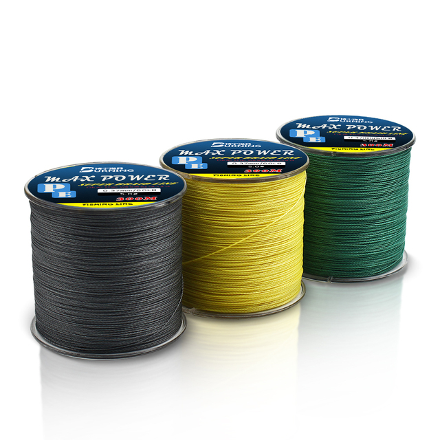 fishing lines online india