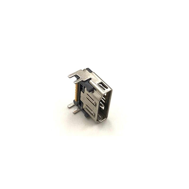 para sony play station 5 hdmi conector de porta compatível