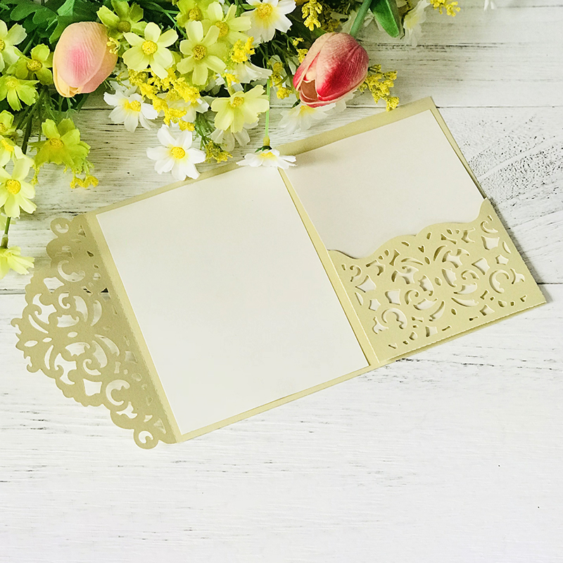 1 pc Lace border dies Metal Cutting Dies Scrapbooking New 2019 Pocket Crafts Die Cuts For paper Cards making Decorations in Cutting Dies from Home Garden
