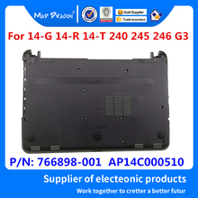 NEW Original Laptop Brand bottom base case lower cover For H