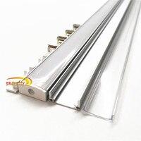 https://ae01.alicdn.com/kf/Hef001decdf1c4d6388733725f0cefacfH/100-ซม-U-อล-ม-เน-ยม-milky-clear-led-bar-light-สล-อต-1m-อล.jpg