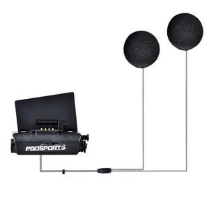Fodsports FX8 Intercom kits Mi