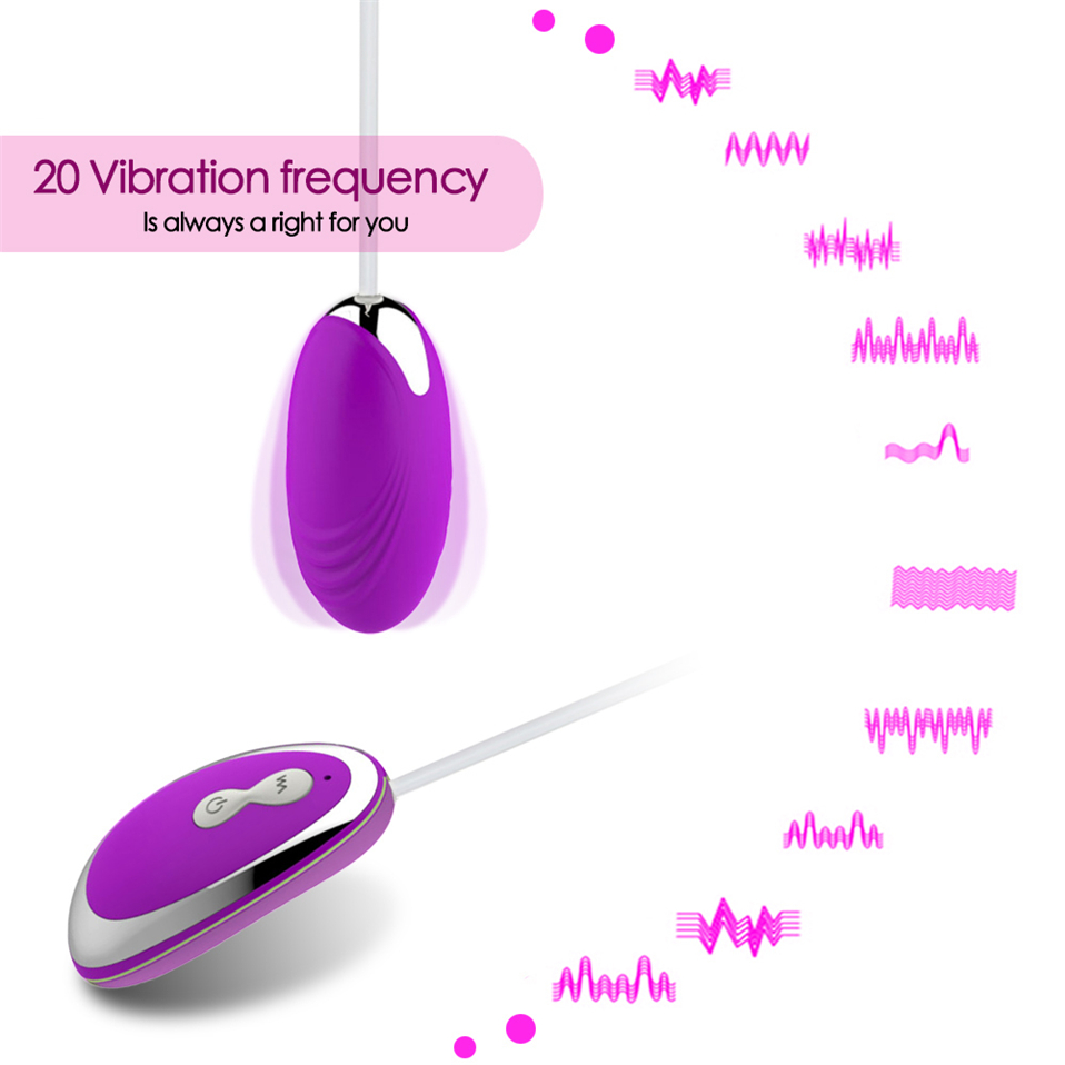 Mini-20-Speed-Vibrating-eggs-Silicone-Vaginal-Tight-Stimulation-Vibrator-exerciser-Kegel-balls-Erotic-Toy-Sex (1)