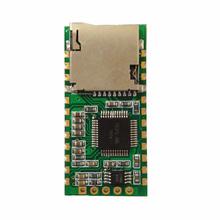 FN-RM01 High Quality Serial Port MP3 Recording Module Telephone Recording Module cheap