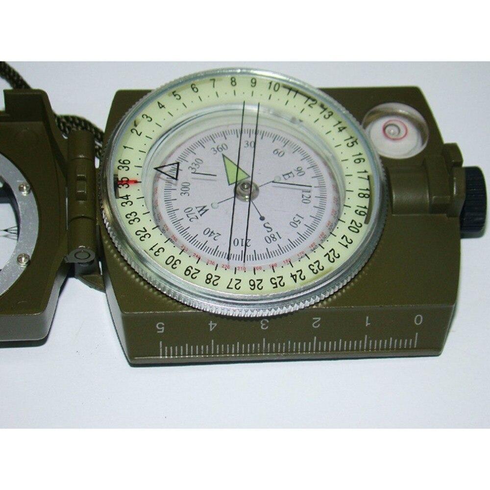 HW1565200-C-2-1