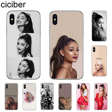 ciciber Phone Cases For iPhone