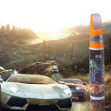 Измеритель автомобильной краски инструмент