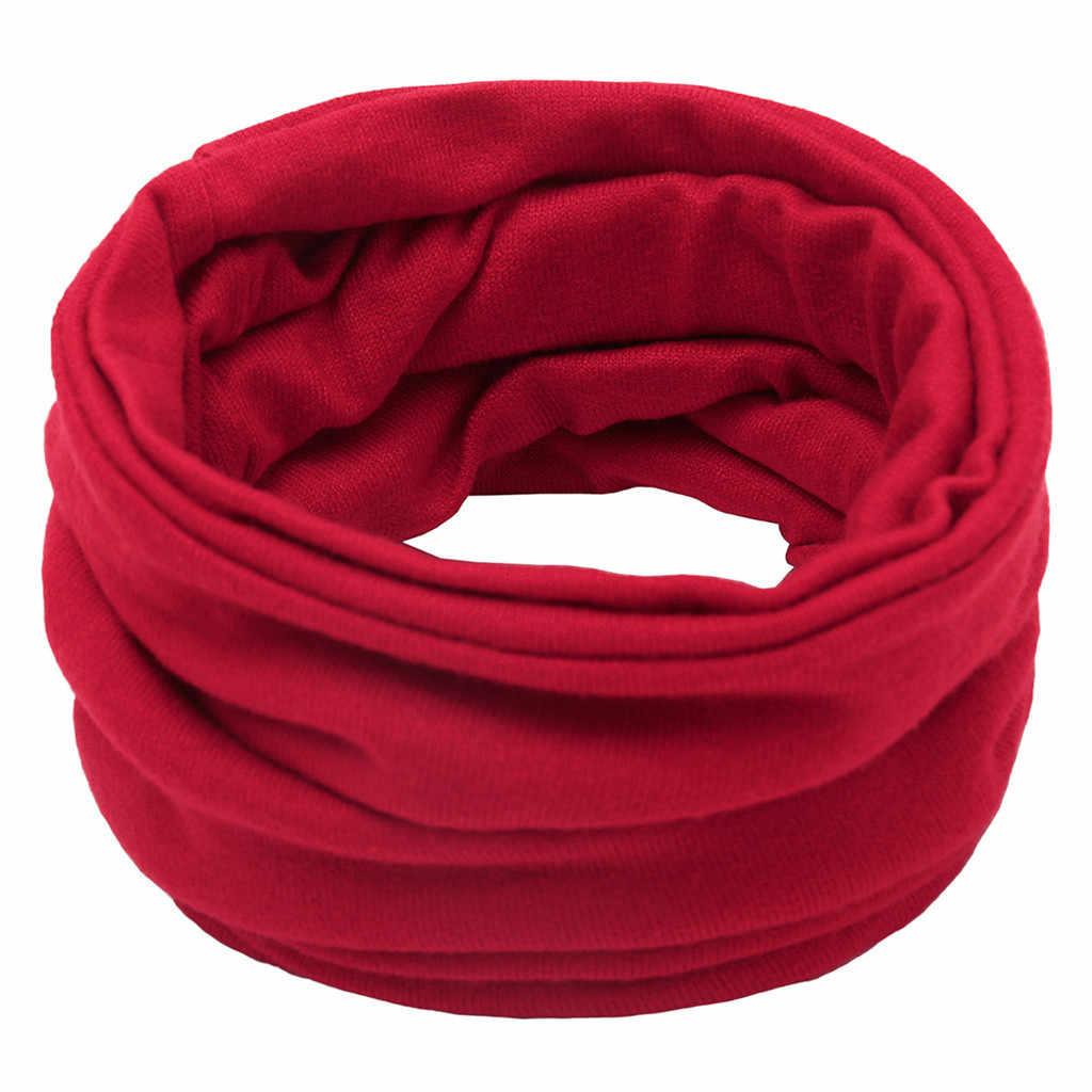 Bufanda Unisex hombres a cuadros doble capa cuello lana más cálida bufanda de punto para invierno bufandas chal capucha Cachemira bufanda Foulard # L30