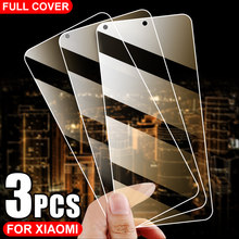 Защитное стекло для Xiaomi Mi 9 9 t SE защита экрана Mi 8 A3 A2 Lite Mi9t Mi9 закаленное стекло для Redmi Note 7 8 pro пленка