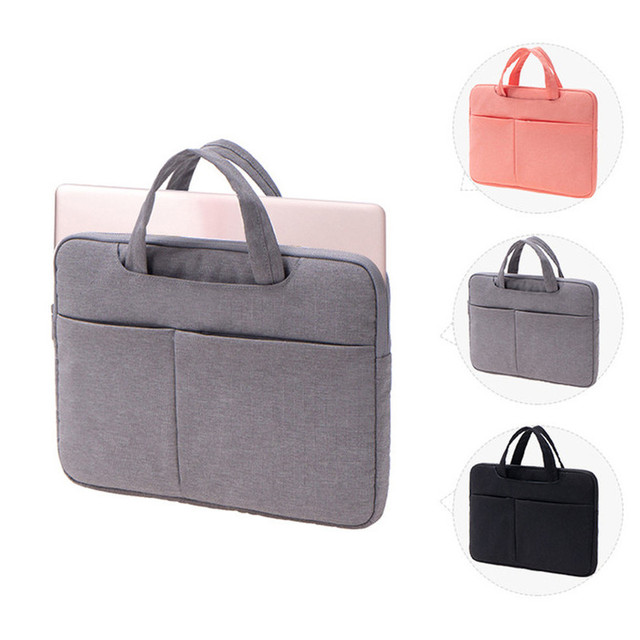 Business Travel Travel bags Travel Paper Storage Bag
