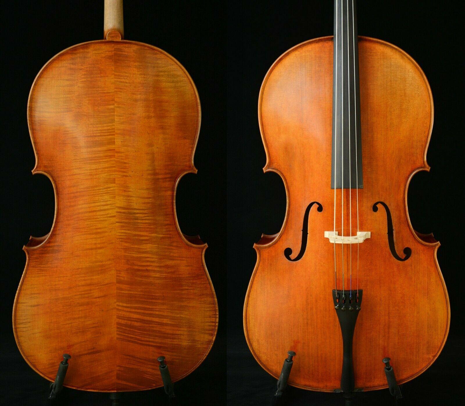 них ремонт виолончели фото отличием рекламное отделение