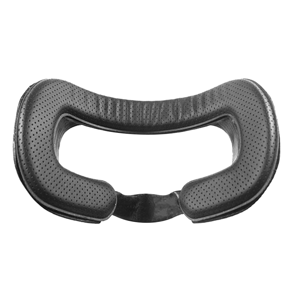 sponge-mat-black-comfortable-lightweight-vr-headset-eye-mask-replacement-magnetic-magic-sticker-wear-resistant-for-valve-index