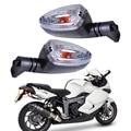 Фонарь для мотоцикла  для BMW F650GS F800GS HP2 Enduro K1200R K1200S R1200GS K1300