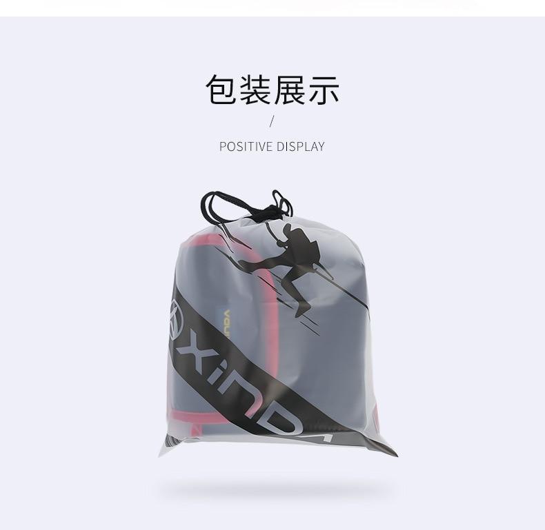 H-BAG06-_12.jpg
